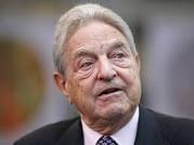 George Soros, Hedge Fund Billionaire