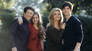 Joel and Victoria Osteen Son Johnathan Daughter Alexandra