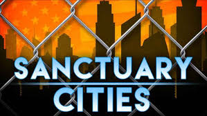 Sanctuary Cities: Why, What, Where